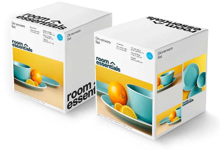 Room Essentials Brand Photography - Adam Hayes Lewis—Creative ...