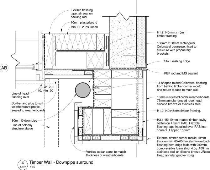 sharella nouveau   solari architects